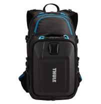 сумка THULE Legend GoPro Backpack