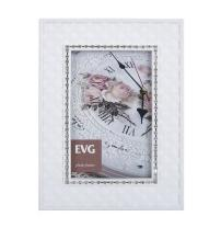 Рамка EVG FRESH 10X15 8138-4 White