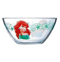 Пиала Luminarc Disney Princess Royal Bowl J3995 500 мл