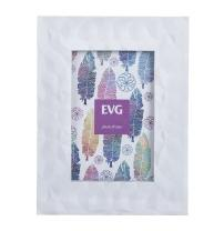 Рамка EVG FRESH 10X15 8146-4 White