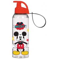 Бутылка Herevin Disney Mickie 500 мл 161414-010