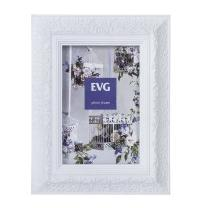 Рамка EVG FRESH 10X15 8623-4 White