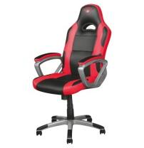 игр. кресло TRUST GXT 705 Ryon Gaming chair