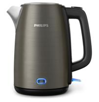 Чайник PHILIPS HD9355/90