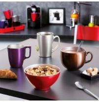 Салатник Luminarc Flashy Breakfast J1125 13 см