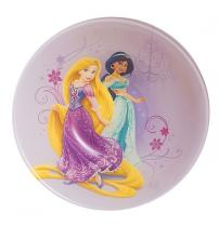 Салатник Luminarc Disney Princess Royal J3993 160 мм