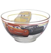 детск. LUMINARC DISNEY CARS 3 /пиала 500 мл (N2973)