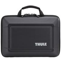 "сумка для ноутбука THULE Gauntlet 3.0 Attache 15"" MacBook Pro"