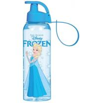 Бутылка Herevin Disney Frozen 500 мл 161414-070