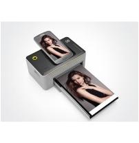 Принтеры SMARTLAB KODAK PD-450 Photo Printer Dock for Android and iPhone