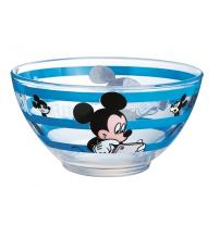 Пиала Luminarc Disney Party Mickey 16 см L4868