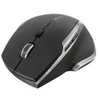 Мышь TRUST Evo Advanced Compact Laser Mouse