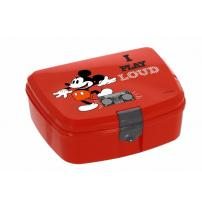 Ланчбокс Herevin Disney Mickey Mouse 161277-012