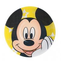Салатник Luminarc Disney Oh Minnie H6439 16 см
