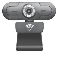 Комп.камера TRUST GXT 1170 XPER streaming cam