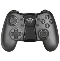 Игр.манипулятор TRUST GXT 590 Bosi bluetooth gamepad