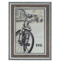 Рамка EVG DECO 13X18 PB69-D WOOD