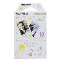 Кассеты FUJI Colorfilm Instax Mini HELLO KIT WW 1