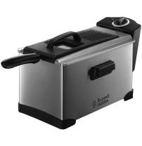 Фритюрница RUSSELL HOBBS Cook@Home Fryer 19773-56