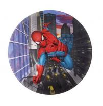 Салатник Luminarc Spiderman Street Fights H4356 16 см