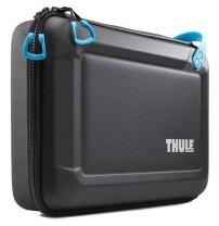 сумка THULE Legend GoPro Advanced Case