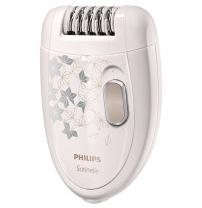 Эпилятор PHILIPS HP6423/00