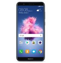 Смартфон HUAWEI P Smart Dual Sim (blue)