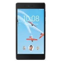 Планшетный ПК LENOVO TAB 7 Essential WiFi 16Gb Black (ZA300132UA)