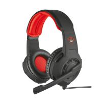Гарнитура IT TRUST GXT 310 Gaming Headset