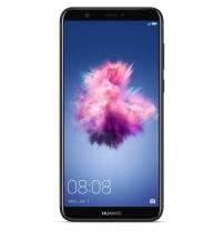 Смартфон HUAWEI P Smart Dual Sim (black)