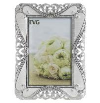 Рамка EVG SHINE 13X18 AS20 White