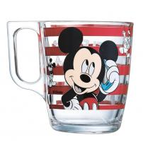Кружка Luminarc Disney Party Mickey 250 мл L4869