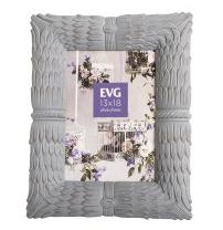 Рамка EVG FRESH 13X18 2169-5 Grey