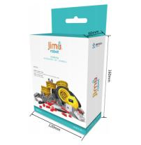 UBTECH JIMU ACCESSORY KIT - WHEELS