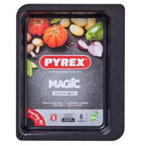 Форма для выпечки Pyrex Magic 26х19 см MG26RR6