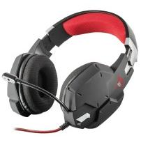 Гарнитура IT TRUST GXT 322 Dynamic Headset