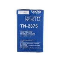 Картридж лаз. BROTHER  TN2135 (1500 стр)