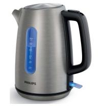 Чайник PHILIPS HD9357/11