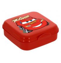 Сэндвичбокс Herevin Disney Cars 161456-121