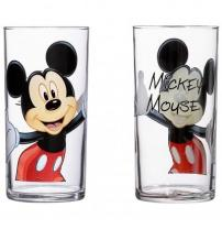 Стакан Luminarc Disney Mickey Colors G9174 270 мл