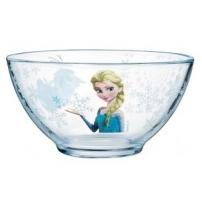 детск. LUMINARC DISNEY FROZEN / пиала 500 мл (N2219)