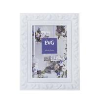 Рамка EVG FRESH 10X15 2006-4 White