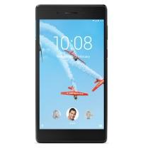 Планшетный ПК LENOVO TAB 7 Essential LTE 16Gb Black (ZA330075UA)