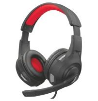 Гарнитура IT TRUST GXT 307 Ravu Gaming Headset