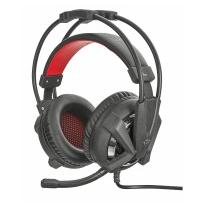 Гарнитура IT TRUST GXT 353 Vibration Headset for PS4