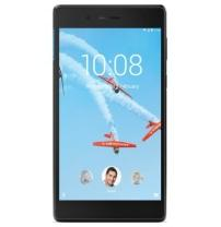 Планшетный ПК LENOVO TAB 7 Essential WiFi 8Gb Black (ZA300111UA)