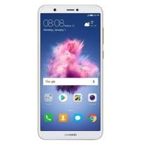 Смартфон HUAWEI P Smart Dual Sim (gold)