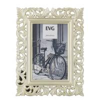 Рамка EVG FRESH 10X15 8616-4 Antique gold