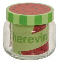 Банка Herevin Watermelon 425 мл 140557-000