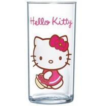 Стакан Luminarc Hello Kitty sweet pink H5481 270 мл